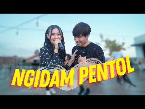 Download Lagu Yeni Inka Ngidam Pentol ft. Ilux Mp3