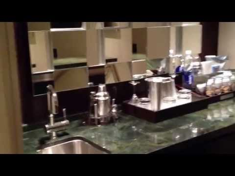 Mirage Las Vegas Hotel & Casino Tower Suite - Free From myVEGAS