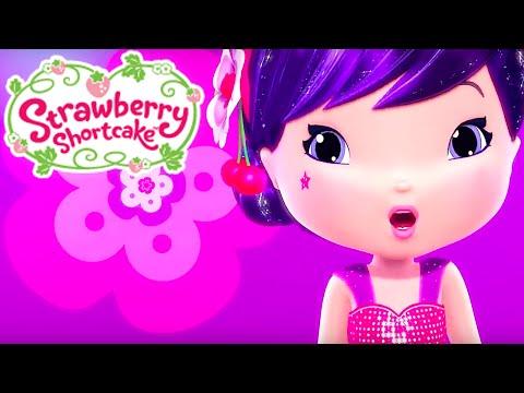 strawberry shortcakes berry bitty adventures season 4 episode 1