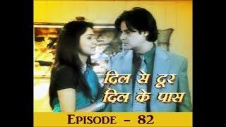 junoon-tere-pyaar-ka-episode-68-part-1-junoon-tere-pyaar-ka