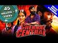 Chennai Central Vada Chennai 2020 New Released Hindi Dubbed Full Movie Dhanush Ameer Andrea