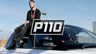 P110 - Shockz - Gunday [Music Video]
