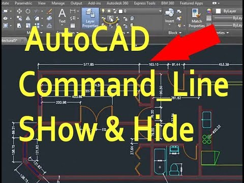 Autocad command line missing Urdu/ hindi tutorial