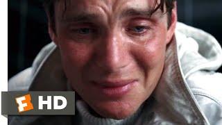 Inception (2010) - The Final Kick Scene (9/10)   Movieclips