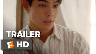 Running for Grace Trailer #1 (2018) | Movieclips Indie