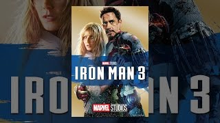 Download Iron Man 3 Video