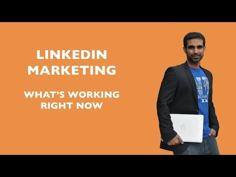 How To Increase Your LinkedIn Reach By 500% | #AskAli