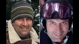 Missing Skier FOUND 3,000 Miles From Where He Disappeared In Sacramento!   What