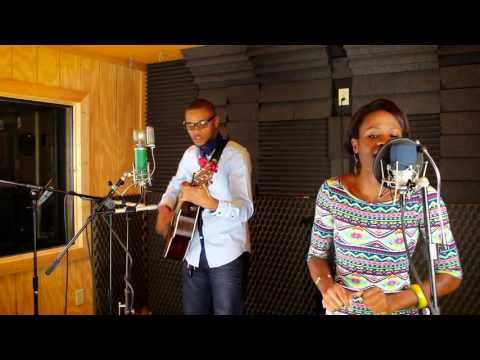 Keep Your Heart Young Cover by Chris&Rose
