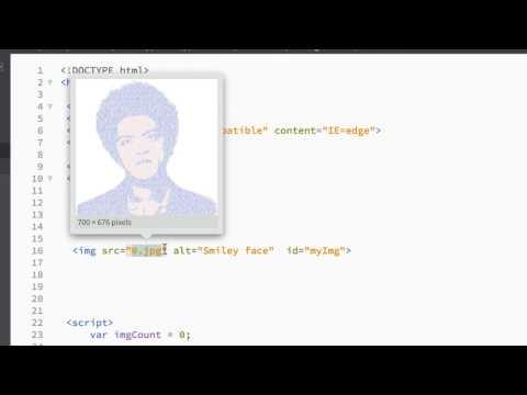 Javascript Slideshow Quick & Easy