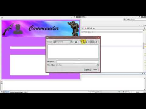 JFileChooser Coding and Read the uploaded File Contents in JAVA SWINGS