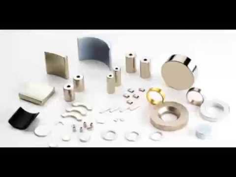 Buy Magnets In Pakistan | Online At Magnet Centre.pk | 2016 | Lahore | Karachi | Islamabad | SALES