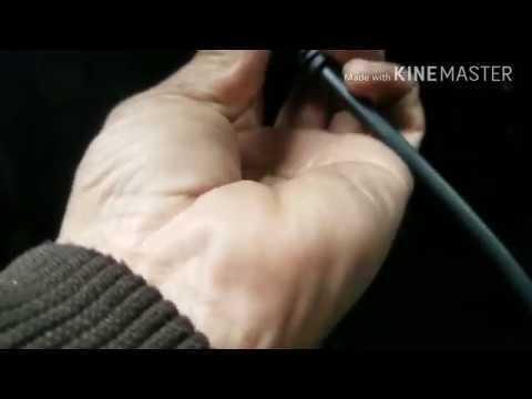 How to Replace Thermostat on 2008 New Beetle, the Fast, Easy Way.