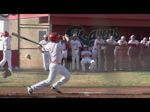 Parents, athletes cry foul over canceled high school baseball class