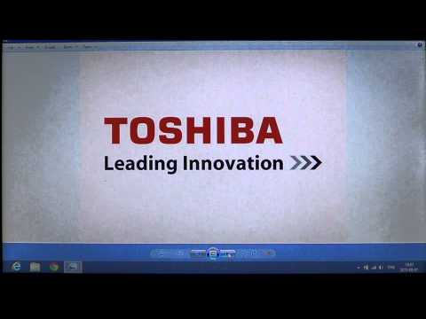 Windows 8 What is the best computer brand hp lenovo acer toshiba dell