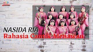 Nasida Ria - Rahasia Cantik Menawan
