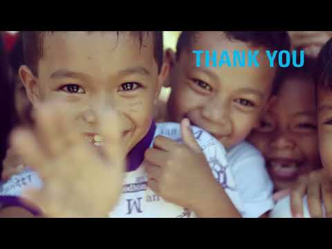 easyJet's Change For Good campaign raises over £10m for UNICEF