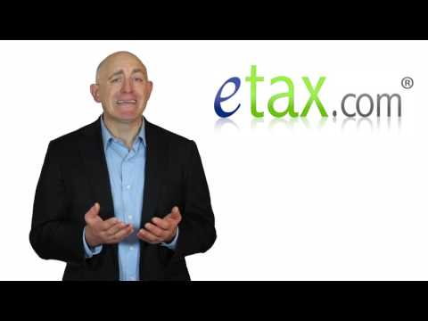 eTax.com Tax Year 2017 Up to What Age Can I Claim My Child?