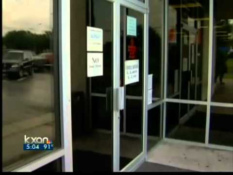 New rules to obtain TX driver's license - 5 pm News