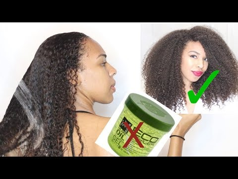 Things that I would NEVER DO TO MY NATURAL HAIR! Healthy hair habits! Low Porosity
