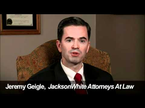 Criminal Record Expungement in Arizona