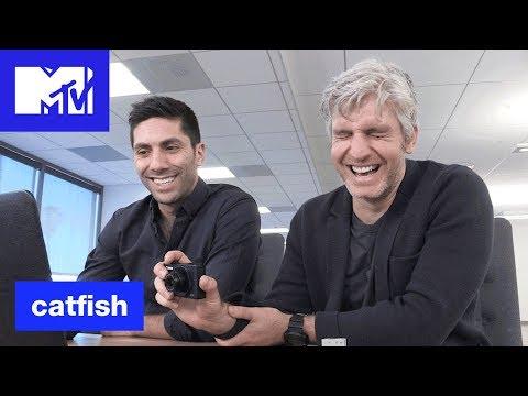 'Bounce Back' Official Sneak Peek | Catfish: The TV Show (Season 7) | MTV