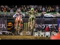 450SX Highlights: Oakland 2017 - Monster Energy Supercross
