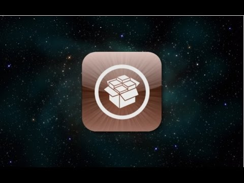 HOW TO GET FREE IN APP PURCHASES WITH CYDIA AUGUST 2014 IOS 7!!!!!