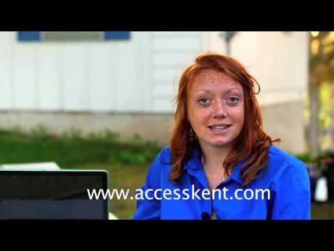 Kent County Voter Registration