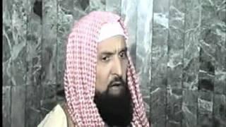 Sh. Makki Al Hijazi, Question Answer 2