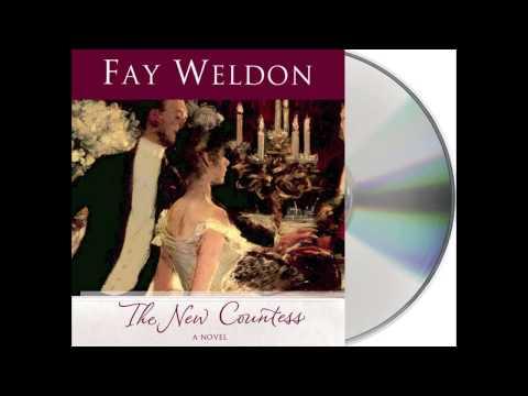 The New Countess | Fay Weldon | Audiobook