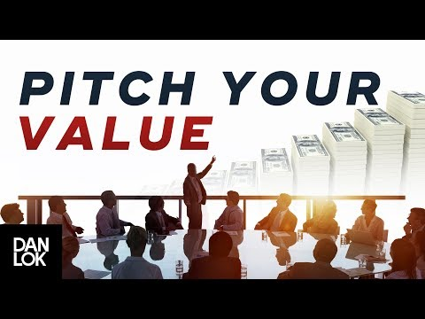 Elevator Pitch Critique - How To Pitch Your Value - Premium Package Secrets Ep. 8