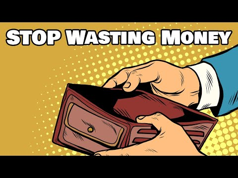 10 Ways You're Losing Money Without Realizing It