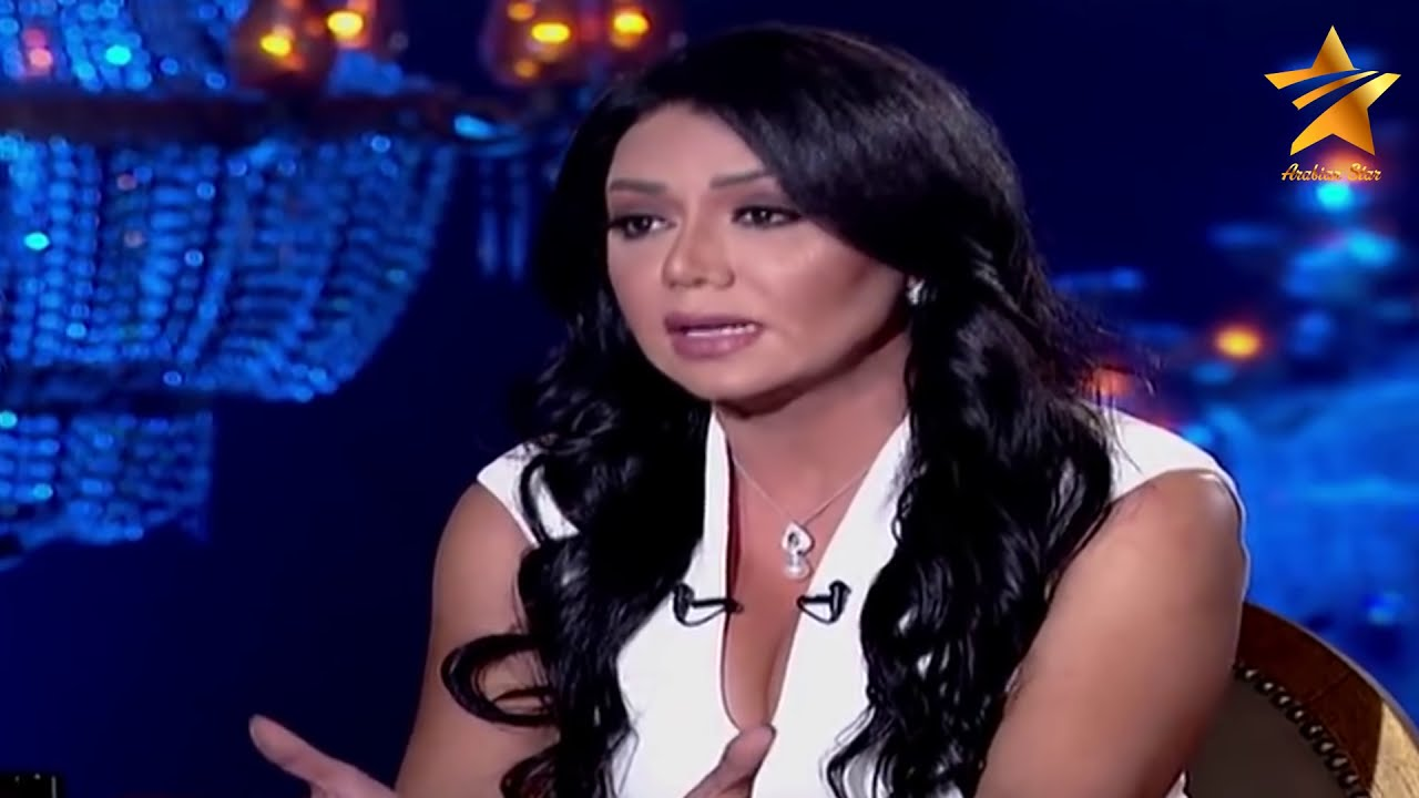 رد فعل رانيا يوسف صدم الجميع ؟!!. فستان جديد بالبطانه