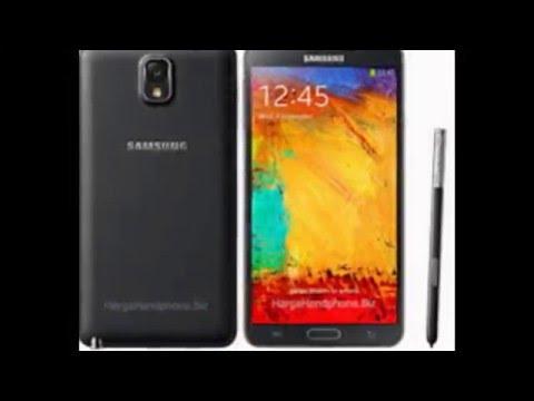 Tips Mencari Daftar Harga Hp Samsung Galaxy Terbaru yang Murah
