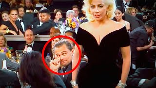 20 FUNNIEST WTF CELEBRITY MOMENTS