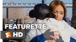 Second Act Featurette - Empowerment (2018) | Movieclips Coming Soon
