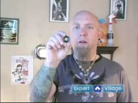 What to Expect When Getting Ear Piercings & Other Body Piercing Tips : History of Body Piercing