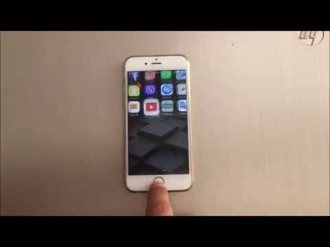 How To Listen Youtube on Background on iPhone