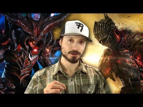 Why Devs Have 8 Weeks to Remove Loot Boxes; Diablo 3 Season length; New BioShock Confirmed, & more
