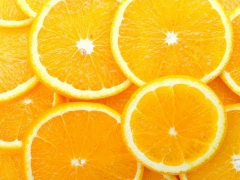 Vitamin C [DermTV.com Epi #525]