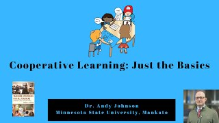 1. COOPERATIVE LEARNING