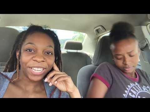 Trinidad Vlog #34: Friends Argue all the time