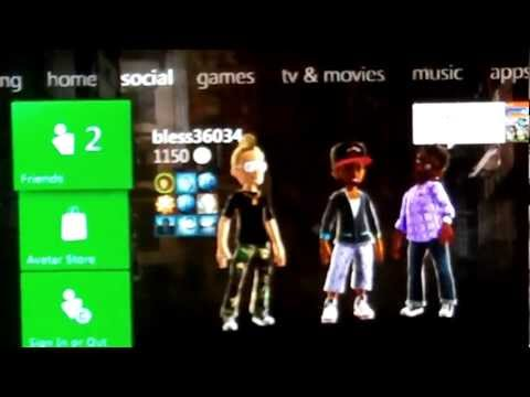 how to add friends on xbox live