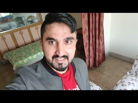 JOBS IN DUBAI | LATEST UPDATES OF FASI DUBAI DUBAI !!!