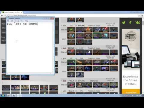 How to get Arcana in Dota2 and $50 by betting on dota2lounge  .