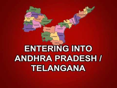 Franchise Business Opportunities in Andhra Pradesh and Telangana
