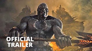 BEST UPCOMING MOVIES & TV SHOWS 2021 (Trailers)
