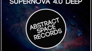 Alberto Sainz   -  Set Target (Original Mix)