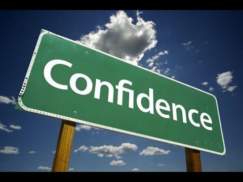 Increase Your Confidence & Self Esteem Subliminal   Self Love